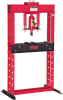 Norco 78022D 20 Ton Hand Operated Hydraulic Press -- NOR78022D