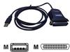 Link Depot USB-PRINT -- USB-PRINT - Image