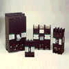 Molded Case Circuit Breakers -- Thermal Magnetic