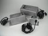 Electromagnetic Vibrator -- Model CM-10 220V