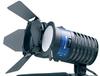 Bebob Engineering BE-LULED-CGA4 LUX LED DV/HDV 4 Leaf KIT -- BE-LULED-CGA4