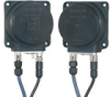 Remote Coupler System -- RCD33T-211