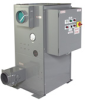 Series 1000 DESICAiR - Dry Desiccant Dehumidification