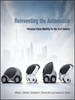 Reinventing the Automobile:Personal Urban Mobility for the 21st Century -- 9780262288552