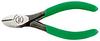 6601 - Side cutter -- 66016110