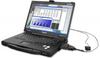 Databus Analyzer -- BTP-1553