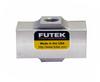 LRF300 Low Profile Tension & Compression -- FSH00072 - Image