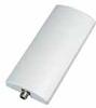 2.4GHz WLAN Antenna -- ANT-WSB-PNF-12