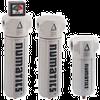 Delta 901 Series? Premium 3.0 Micron Particulate Grade Filter -- F901G