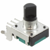 Encoders -- PEC12R-2117F-S0012-ND -Image