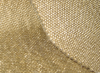 ARMATEX® Vermiculite Coated Fabrics and Textiles -- Firestar 35