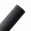 Spiral Wrap, Expandable Sleeving -- 170-03061-ND -Image