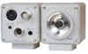 600 Series NTSC Remote Head Cased Camera -- STC-R640 - Image