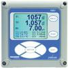 Multi-Parameter Analyzer -- Model 1057 - Image