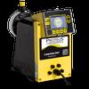 PROTEUS™ Metering Pumps