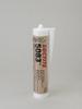 Loctite Nuva-Sil 5083 Potting & Encapsulating Compound - 200 ml Cartridge -- 079340-17528
