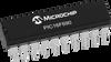 8-bit Microcontroller -- PIC16F690