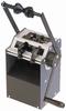 PCB Lead Cutting & Forming Equipment -- 607134