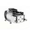 DIVAC Backing Pumps for Turbomolecular Pumps -- 0.8 T - Image
