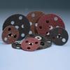 E-ZView Edger Flex-Loc - Fibratex Non-Woven Discs
