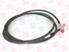 CATERPILLAR 1304410 ( HOSE ASSEMBLY - NON-BUILDABLE ) -Image
