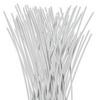 Tygon® Tubing -- T4105 -- View Larger Image