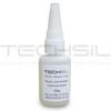 Techsil® Plastic & Rubber Cyanoacrylate 20cPs 20gm -- TECY15093