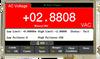 HDMI Interface TFT -- ASI-T-700MA3HDR/A - Image