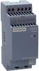 Power supply Siemens LOGO! POWER 24V 1.3A - 6EP33316SB000AY0 -- View Larger Image