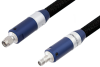 VNA Ruggedized Test Cable 2.92mm Male to 2.92mm Female 40GHz 48 Inch Length, RoHS -- PE3VNA4002-48 -Image