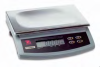 Trooper® Compact Bench Scale -- TR6RS