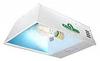Sunburst 400W E-Ballast, 120v/HPS/MH -- SBE400