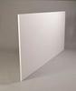 Amvic Bead Board Insulation 2' x 4' x 3