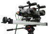 Stereotec 3D Side-by-Side Rig MAXI PRO -- 201