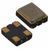 Oscillators -- 7X-14.7456MBD-T-ND -Image