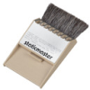 Static Neutralizing Brush -- 3C500