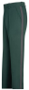 Women's Florida Sheriff Trouser -- VF-HS2271