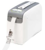Zebra HC100 Patient I.D. Solution - label printer - B/W - direct thermal -- HC100-3002-0100