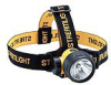 Streamlight Trident Headlamps -- hc-19-500-483