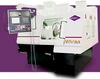 CNC Grinder -- Phoenix ID CNC Grinder