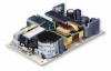 25 Watt AC-DC Power Supplies -- LPT25 Series - Image