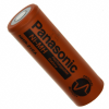 Batteries Rechargeable (Secondary) -- P017-ND - Image