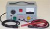 Dielectric Strength Tester / Hi Pots -- AVC-25V