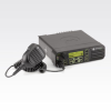 Mobile Two-Way Radio -- XPR 4000 Series