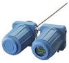 Oxygen and Combustibles Transmitter -- OCX 8800 - Image