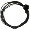 USB Cables -- WM17520-ND -Image
