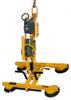 Manual Tilter 500 -- Model MT49AC - Image