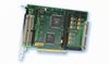 Non-intelligent PCI Bus Carrier, Half-Length -- APC8621A
