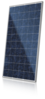 Standard 60-cell Solar Module -- CS6K-M
