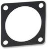 9120800 -Image